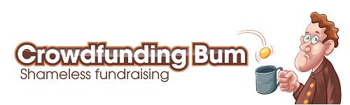 crowdfunding success x factor