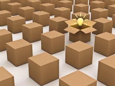 out of the box crowdfunding marketing ideas